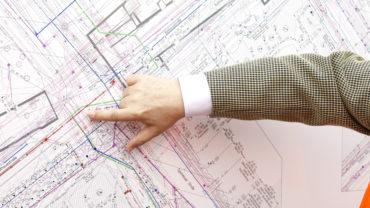 General planning
