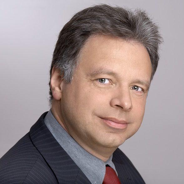 Андреас Кригер